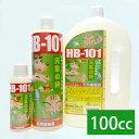 フローラ ペット用活力液 HB-101 100cc