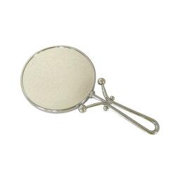 手鏡 おしゃれ インテリア ギフト XJZ-243