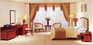 ホテル用アンティーク家具5部屋セット INK-A3029s (1部屋価格600,000円)