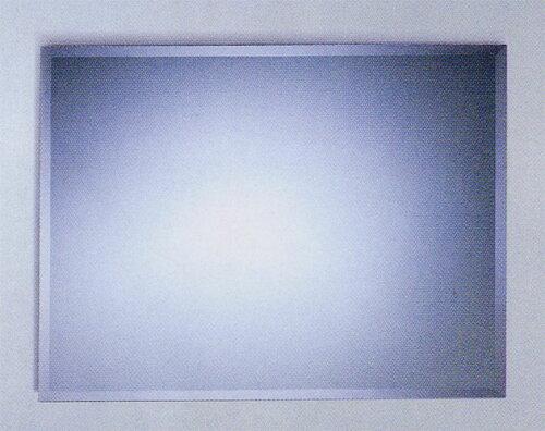 鏡(壁掛け、ミラー、洗面鏡)JY32-1200-800