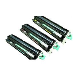 【安心一年保証】IPSiO-SP-C820DRM-3CL3色カラーリコーRicohリサイクル感光体ドラム[IPSIO-SP-C820DRM-3CL]
