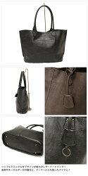 トートバッグメンズレザートートバッグA4通勤通学無地革鞄かばんカバンバッグ旅行トートバッグ