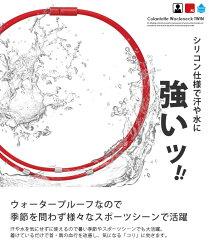 http://image.rakuten.co.jp/ink-tomiya/cabinet/nk01/nk-0060-8.jpg