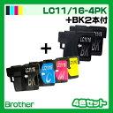 Lc11_bk