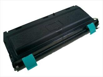 一年之間碳粉和碳粉盒再生碳粉保證油墨佳能樂天 FX V L700 L707 L750 L760 L780 L800 L850 L860 l900 功率 L901 L902 L903