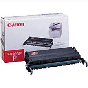 碳粉佳能樂天佳能佳能碳粉盒碳粉墨水匣再生 1 年保證 CRG P 碳粉盒碳粉盒碳粉盒碳粉盒 Meioir1500 Meioir1500f Meioir1600 Meioir1600l