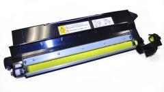 CASIOカシオN60-TSY-Nトナートナーカートリッジトナートナーカートリッジ送料無料1年間保証付N6100N6100-SCN6000N6000-SC