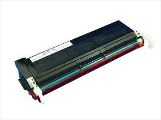 碳粉盒 NEC 碳粉盒碳粉墨水匣再生 1 年保證公關-L2800-12 MultiWriter2800 MultiWriter2800N MultiWriter2830N MultiWriter2850 MultiWriter2850N MultiWriter2860 MultiWriter2860N