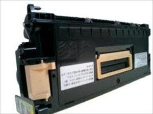 NEC送料無料1年間保証付PR-L4550-12トナートナーカートリッジトナートナーカートリッジMultiWriter4550