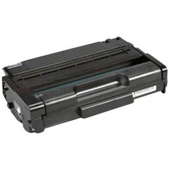 碳粉理光理光 SP IPSiO 碳粉 3400 H 308534 碳粉盒碳粉墨水匣再生與 IPSiO SP 3410 IPSiO SP 3510 3510SF 3410SFbk 樂天銷售翻譯一年保修和