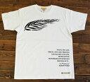メンズTシャツそよぐヤシ柄 Tシャツハワイ