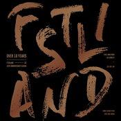 【予約】FTISLAND10周年記念アルバムOVER10YEARS/10thAnniversaryAlbum