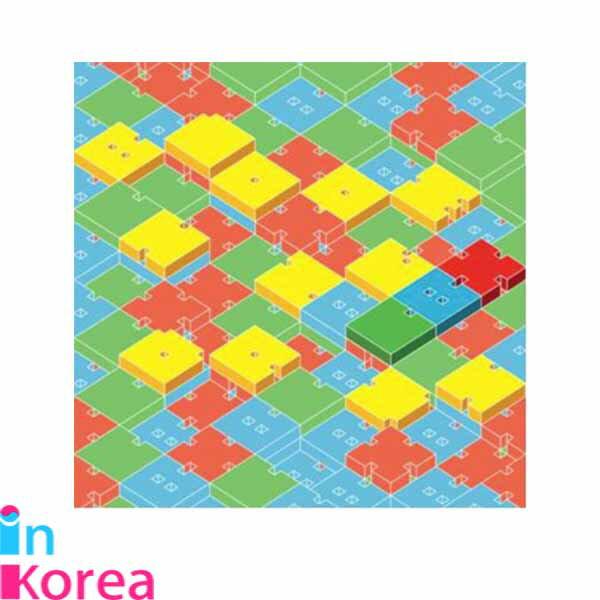 韓国(K-POP)・アジア, 韓国(K-POP) EXO-CBX 2 K-POP - CD