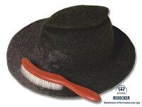 [REDECKER/レデッカー]帽子ブラシ