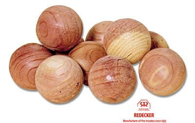 [REDECKER/レデッカー]レッドシダー(100%天然素材の防虫剤)
