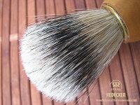 [REDECKER/レデッカー]コレクション/デスクブラシ(山羊毛/豚毛)