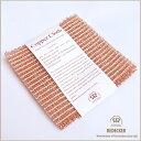 REDECKER レデッカー コッパークロス(銅繊維クロス/シンク磨き)