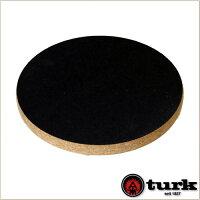 [turk/ターク]コルクマット、コルク製鍋敷き[ドイツ製台所用品生活雑貨]