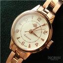 ロゼモン 腕時計 Antique Touch Rose Series Rosemont RS#1 01 MT