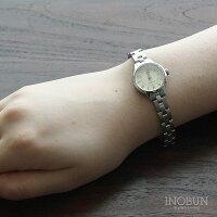 ロゼモン腕時計AntiqueTouchRoseSeriesRosemontRS#1-02MT