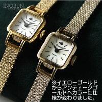 ロゼモン腕時計MilaneseSeriesRosemontRS#5-01MT