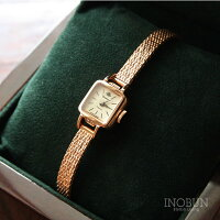 ロゼモン腕時計MilaneseSeriesRosemontRS#5-05MT