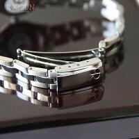 ロゼモン腕時計AntiqueTouchRoseSeriesRosemontRS#49-03CR