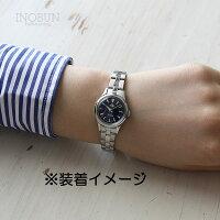 ロゼモン腕時計AntiqueTouchRoseSeriesRosemontRS#49-01CYMT