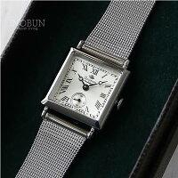 ロゼモン腕時計NostalgiaRosemontN011-SWRMT1-SV