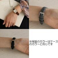 ロゼモン腕時計NostalgiaRosemontN011-YWACWH