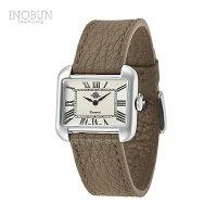 ロゼモン腕時計RosemontCollectionRS#58-03GBシルバー/グレーベージュ