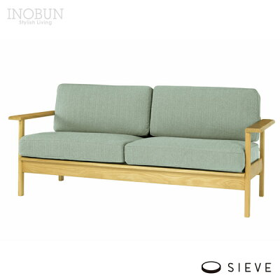SIEVE(������) part sofa 2�ͳݤ� �饤�ȥ֥롼
