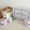 ラ・カンティーヌ LaCantine 詰め合せ 6瓶入り お祝い ギフト お返し 内祝い 調味料 1