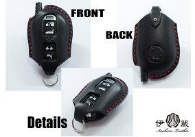 クリフォードG5 セキュリティキー キーケース ギフト プレゼント【追加可能有料オプション】 名入れ ロゴ入れ