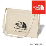 ノースフェイス ミュゼットバッグ NM81765[THE NORTH FACE][アウトドア/エコバッグ/ショルダー]