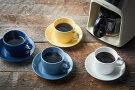 Grind&DripCoffeeMakerFIKA(グラインド&ドリップコーヒーメーカーフィーカ)