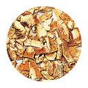ハーブティー 生活の木 有機 オレンジピール 100g ハーブ オーガニック