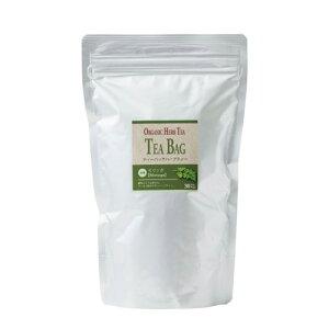 Органические чайные пакетики Tree of Life Органический чай Moringa (30 чайных пакетиков)