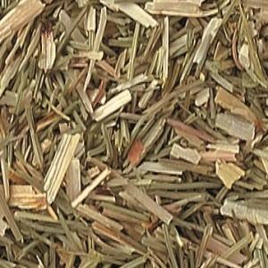 [生活の木]有機スギナ(ホーステール) 1kg:インセントオンラインショップ