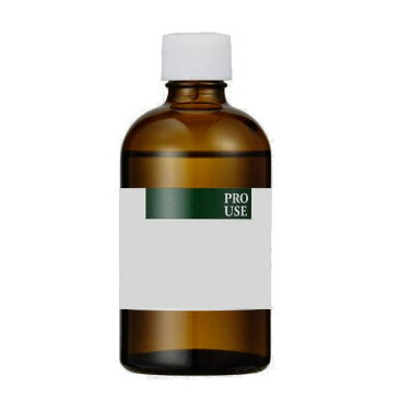 アロマオイル 生活の木 レモングラス(東インド型) 100ml エッセンシャルオイル 精油