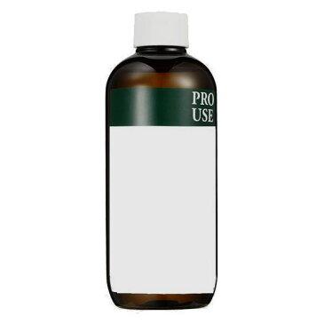 キャリアオイル 生活の木 マカデミアナッツオイル250 ml 植物油