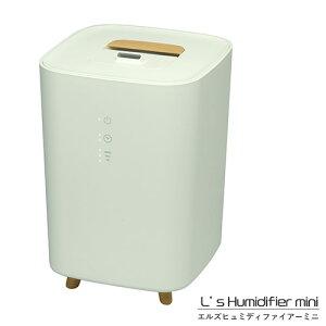 L's Humidifier mini