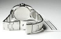 ポールスミス×シチズン(PaulSmith×CITIZEN)時計腕時計(20130528-1)ボーイズ男女共用【2点以上お買上げで送料無料】[ブランドの通販]2012セール%off特価ポイント