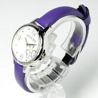 アナスイ時計腕時計ANNASUIfcvk957ブランドレディース用婦人