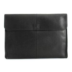 <クーポン配布中>ニューヨーカー バッグ セカンドバッグ クラッチバッグ黒(ブラック) NEWYORKER ACCESSTORY nyp381-10 メンズ 紳士