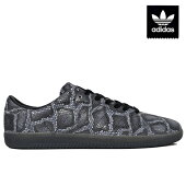 【adidas skateboarding】SAMBA DECON by Jason Dill カラー:supcol/cblack FV8226 アディダス サンバ デコン スケートボード スケボー シューズ 靴 スニーカー SKATEBOARD SHOES
