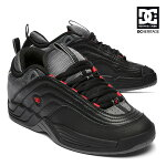【DC Shoe】THE WILLIAMS OG<LOVE PARK PACK>カラー:BL0ディーシー スティービー・ウィリアムススケートボード スケボーシューズ 靴 スニーカーSKATEBOARD SHOES