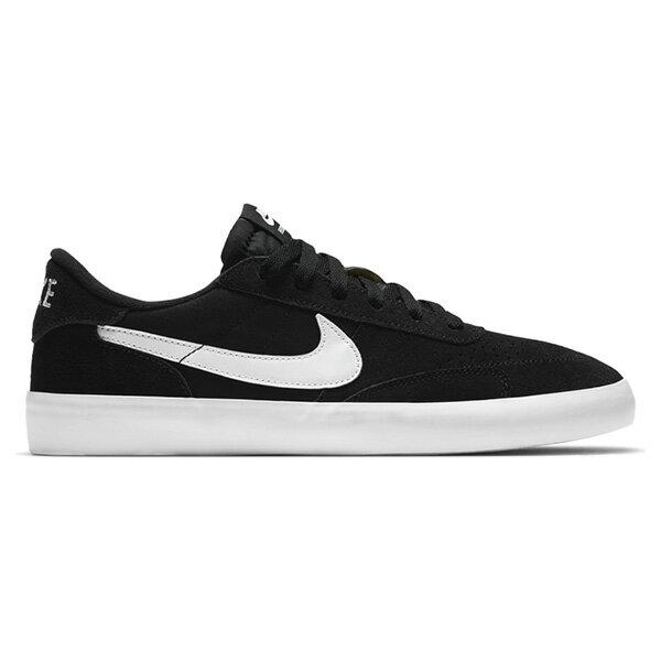 メンズ靴, スニーカー NIKE SBHERITAGE VULCblackwhite-black-whiteCD 5010-003