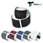 【TrickTape】TrickTapeカラー:全6色【トリックテープ】【スケートボード】【シューズ】【シューズ アクセサリー】【シューズ補修材】