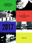 【Transworld】THE CINEMATOGRAPHER PROJECT 【トランスワールド】【ザ・シネマトグラファープロジェクト】【スケートボード】【映像/DVD】